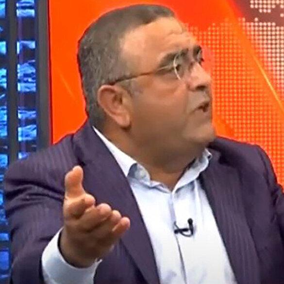 CHP'li Tanrıkulu eylemde ölen DHKP-C'li Timtik için hükümete yüklendi: İsyan etmemek mümkün değil