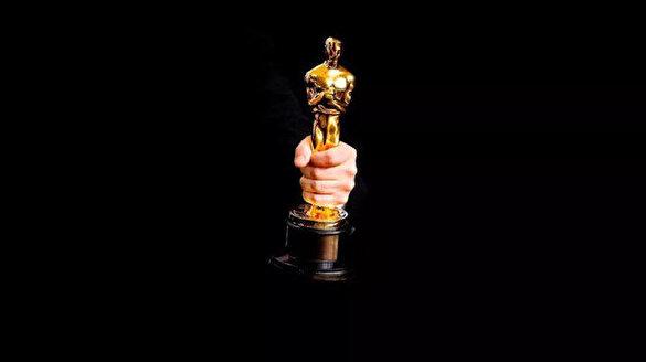 Oscar Ödülleri'nde LGBT kriteri: Dünyanın en iyi filmi olsa da 'En İyi Film' olamayacak