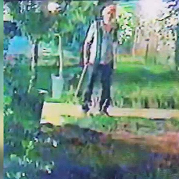 Halil Sezai'nin avukatı ortaya çıkan yeni görüntülerle tahliye istedi