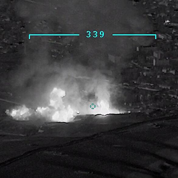 Azerbaycan SİHA'lardan sonra ATAK ve Altay tankını da istiyor