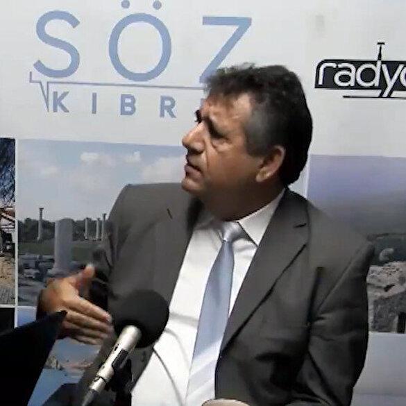 Kıbrıs Türk Öğretmenler Sendikası Gen. Sek. Elcil: