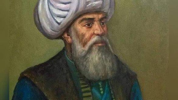 Kıbrıs Fatihi: Lala Mustafa Paşa