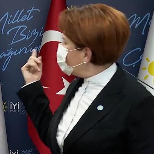 Karamollaoğlu'nun anayasa çalışmalarıyla ilgili