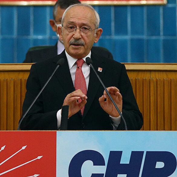 Kılıçdaroğlu: Hala iktidarı destekleyen öğretmene ben öğretmen demem
