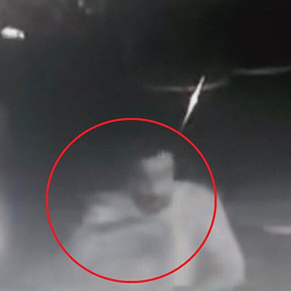 CHP ilçe yöneticisi taciz davasında tutuklanmıştı: Görüntüler ortaya çıktı