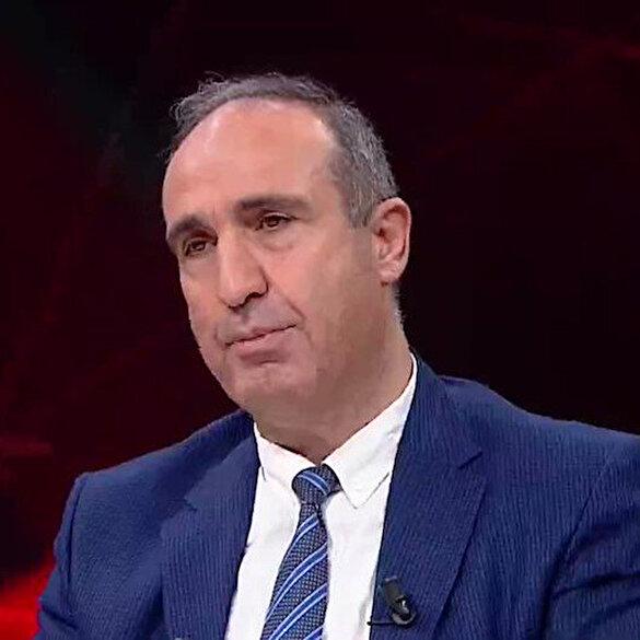 İBB CHP Grup Başkanvekili Subaşı: Sayıştay'a takılan sütün dağıtımı değil usulsüz ihalesi