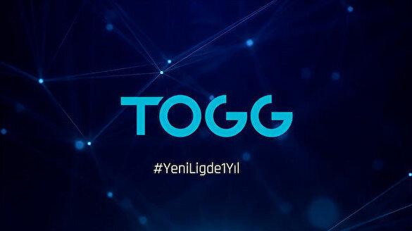 Türkiye'nin otomobili TOGG'da bir yılda neler oldu? İşte merak edilenler