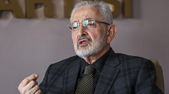 Günbey: Erbakan tek başına mücadele etti ve 28 Şubat kararlarını imzalamadı