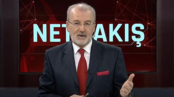 Hulki Cevizoğlu: CHP'yi eleştiremeyen Atatürkçü kitle öfkesini yönlendiriyor
