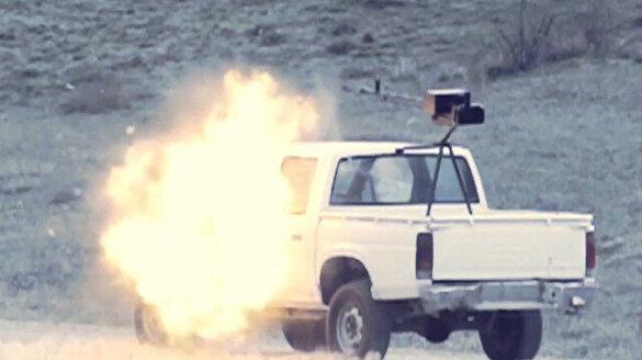 Dünya bu operasyonu konuşuyor: Türk İHA'ları Libya'da bir ilki gerçekleştirdi