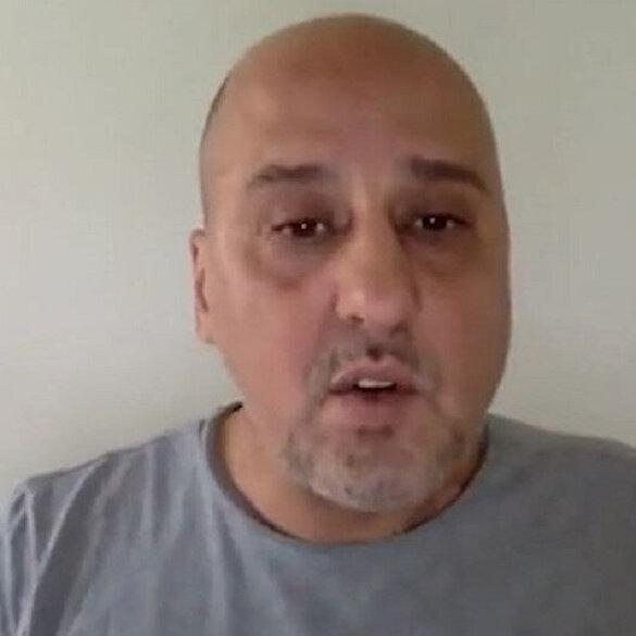 TİP'li Şık'tan skandal sözler: Devleti yıkmamız lazım