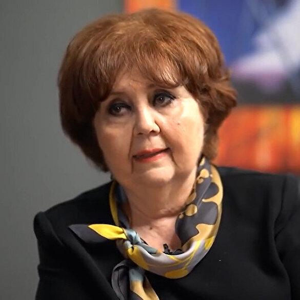 Ayşenur Arslan: Danışmanı olsam Kılıçdaroğlu'na 'sakın ha' derdim