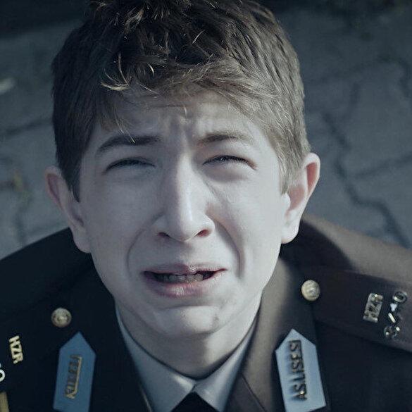 FETÖ'nün karanlık yüzünü anlatan 'Mahrem' belgeseli TRT 1'de ekranlara gelecek