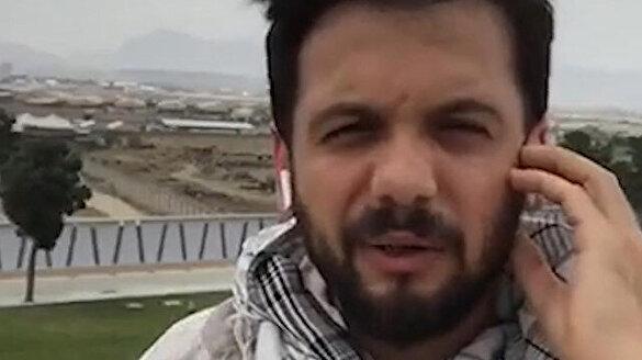 Yeni Şafak Afganistan sokaklarında: Sakal bırakmayana müdahale var mı?