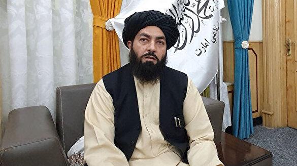 Yeni Şafak sordu Taliban Disiplin Komutanı Rahimullah cevapladı: Taliban askerleri cezalandırılıyor mu?