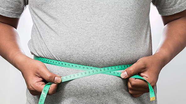 Obezite insan sağlığını giderek daha çok tehdit ediyor