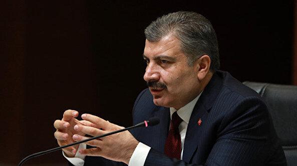 Türkiye'nin koronavirüsle mücadelesinde dün neler yaşandı?