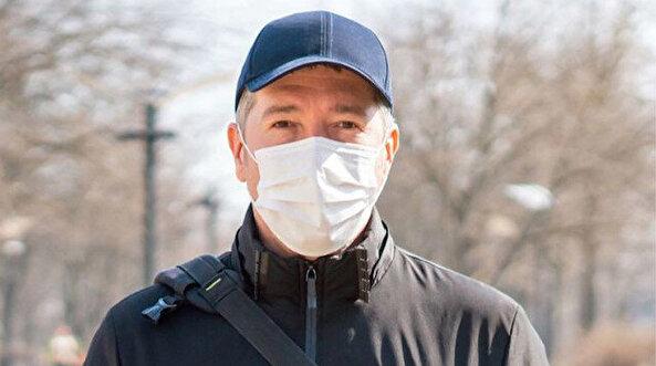 e-Devlet'te ücretsiz maske temini için sayfa açıldı