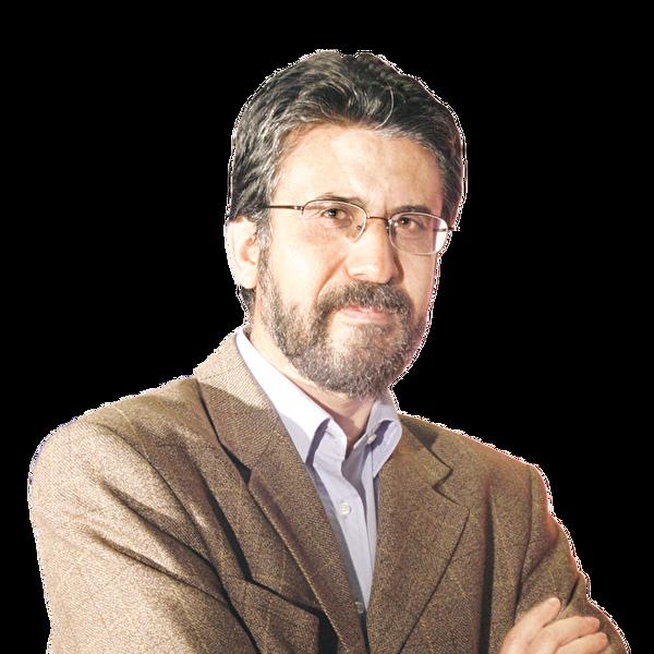 أسطورة محاكم الاستقلال