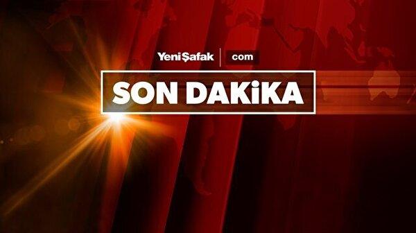Gaziantep merkezli 22 ilde FETÖ'ye yönelik operasyon: 50 kişi yakalandı