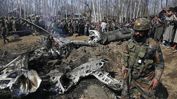 الهند لن تصمد في حرب ضد باكستان أكثر من 10 أيام لهذا السبب