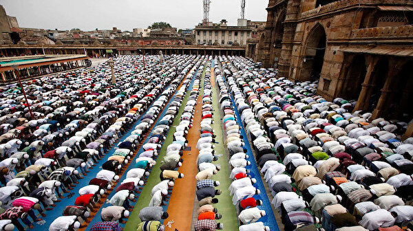 Ramazan ne zaman: 2021 Oruç ne zaman başlıyor?