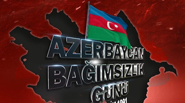 Azerbaijan marks Independence Day with pride, sorrow