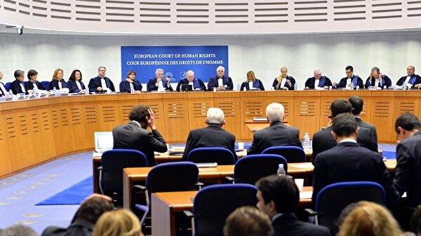 AİHM kararını verdi: Fransa iltica talebinde bulunanlara insanlık dışı muamele yaptı