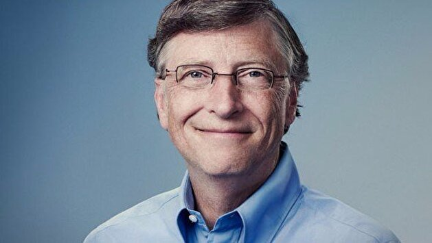 Richest of the world in 2016