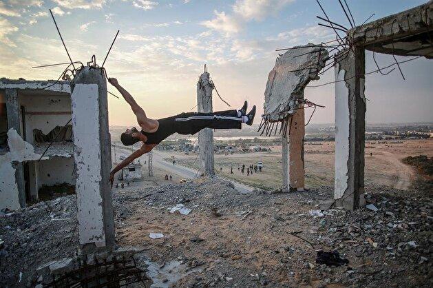 Istanbul Photo Awards winners announced