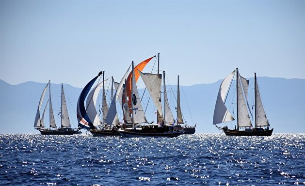 The Bodrum Cup 2017