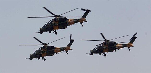 Pakistan's National Day - Military Parade