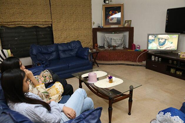 Turkish Ertugrul TV series takes Pakistan by storm during Eid al-Fitr