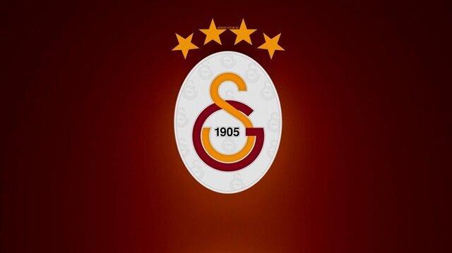 Galatasaray'da kriz büyüyor