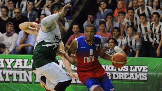 Tofaş Spor Toto Basketbol Ligi'ne yükseldi