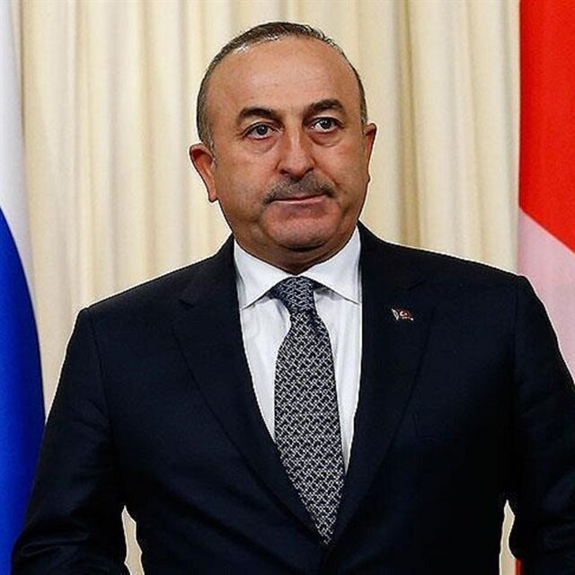 Russia, Turkey discuss Kazakh meeting on Syria