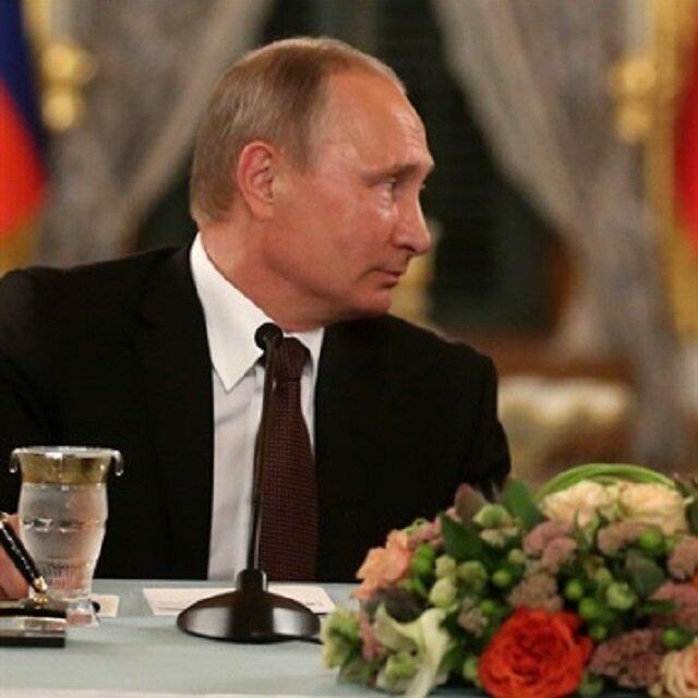 Turkey and Russia agree on Syrian ceasefire plan