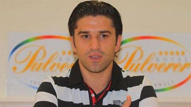 FETÖ itirafçısı Uğur Boral futbolcuların isimlerini verdi