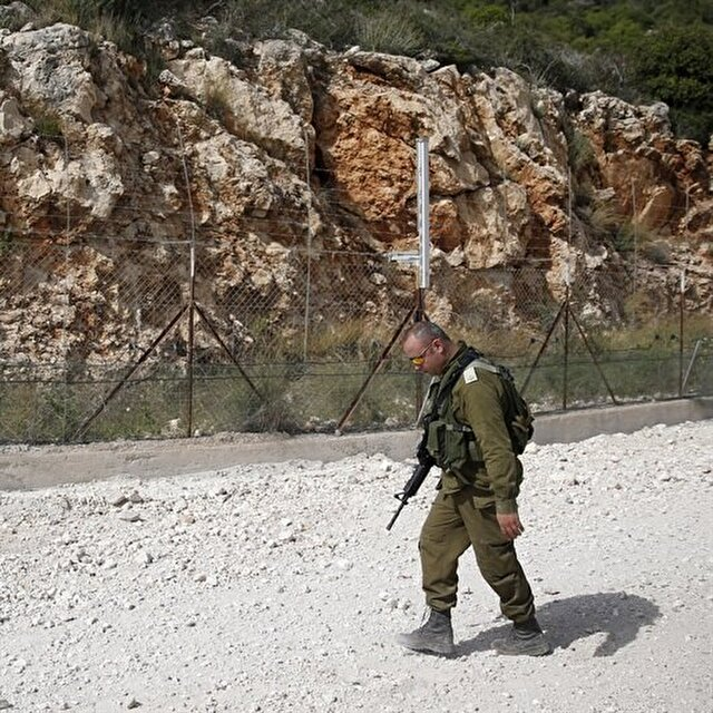 Israeli soldier who killed Palestinian freed from prison