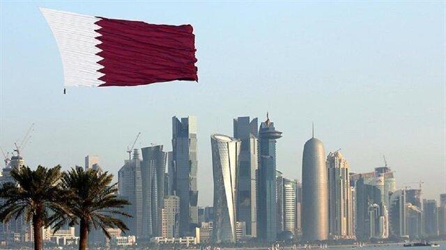 Qatar sues United Arab Emirates at UN rights court