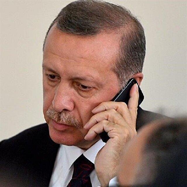 World leaders congratulate Erdoğan on election success