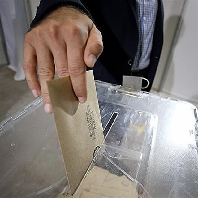 415 foreign observers ready for Turkish elections