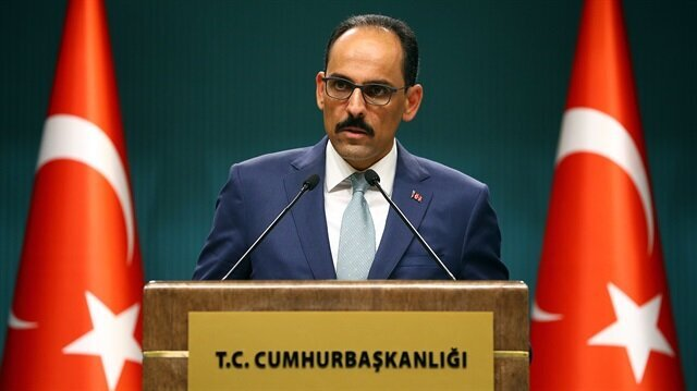 Turkey's state of emergency expected to end on July 18