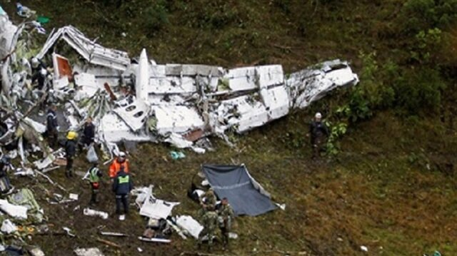 Nine killed in helicopter crash in Japan
