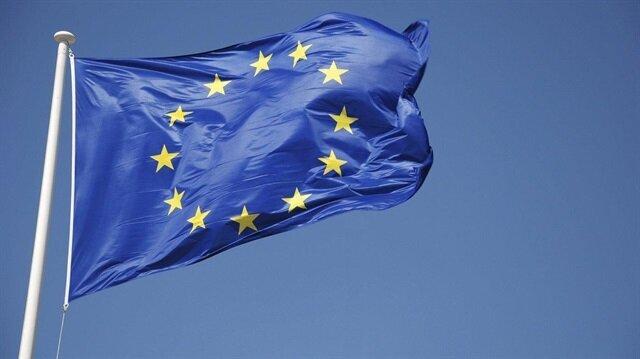 EP Forum slams US tariffs on Turkey