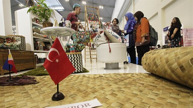 Indonesian businesspeople reject US move against Turkey
