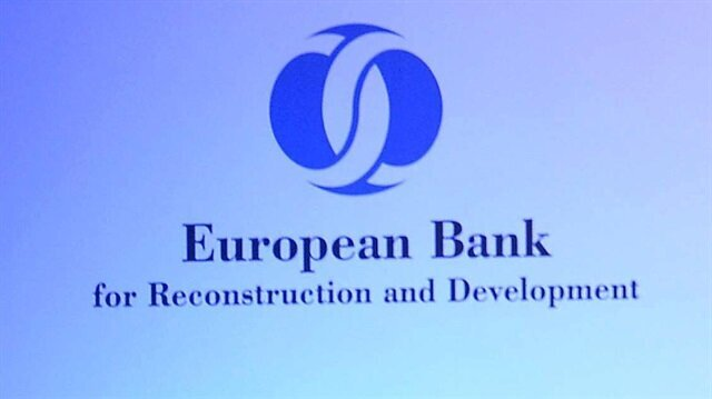 European bank 'remains committed' to Turkey