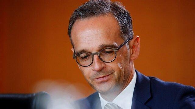 EU for stable economic development in Turkey: Germany