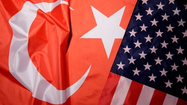 'US to lose region if it loses Turkey,' says expert