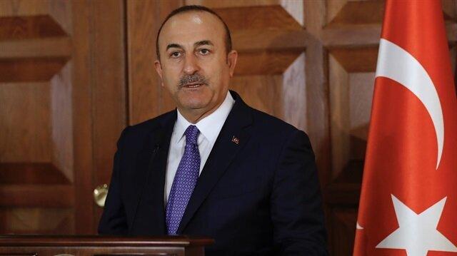 Turkey could start drilling in Eastern Mediterranean: FM